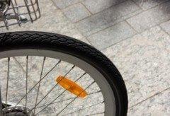 Jak dobrać wielkość roweru?