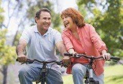 Sposoby na aktywną rekreację