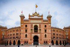 Co zobaczyć w Madrycie