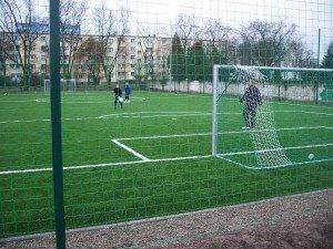 Orlik2012_SP41Lodz_boisko_piłkarskie