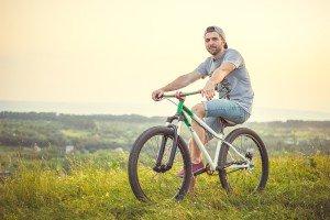 bike-887092_1280