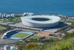 Inwestowanie w infrastrukturę sportową i rekreacyjną