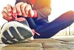 Jaki sport dla osób odchudzających się?