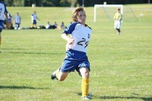 soccer-1032615_1280