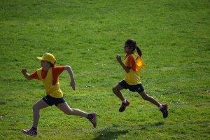race-941732_1280