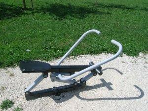 rowing-machine-772684_1280