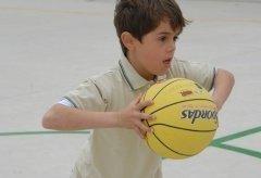 Wpływ rodziców na sprawność fizyczną dziecka