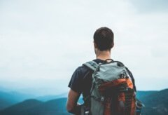 Co spakować na wyprawę w góry?