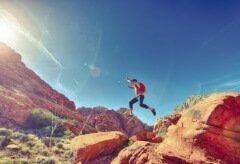 Jakie są zagrożenia wynikające z uprawiania sportu w czasie upałów?