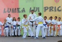 Jaki sport walki powinno uprawiać twoje dziecko