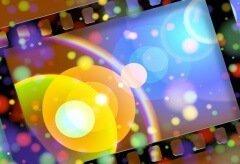 Serwisy VOD, czyli video na żądanie